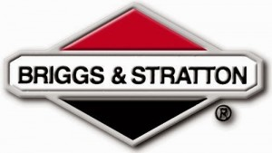 Briggs & Stratton Pressure Washer