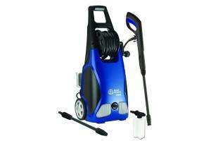 AR Blue Clean AR383, 1,900 PSI 1.5 GPM Electric Pressure Washer