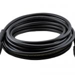 The 10 Best Pressure Washer Hose 2020 Reviews