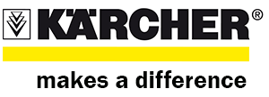 Karcher Pressure Washer Reviews