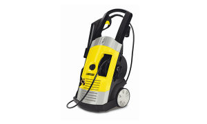 The 5 Best 1800 PSI Pressure Washer 2020 Reviews & Top