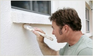 Painting Stucco: A How to Guide