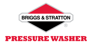 The 3 Best Briggs and Stratton Pressure Washer 2019 Reviews