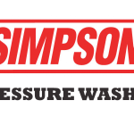 The Best Simpson Pressure Washer