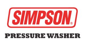 The 3 Best Simpson Pressure Washer 2019 Reviews & Top Pick