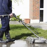 The Best Pressure Washer Surface Cleaner