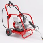 The Best Gas Pressure Washer Under $500, $1000
