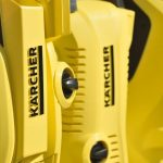The Best Karcher Pressure Washer