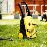 10 Best Commercial Pressure Washers 2020 Reviews