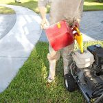 9 Best Gas Pressure Washer 2020 Reviews