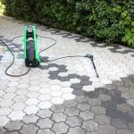 The Best 3200 PSI Pressure Washer