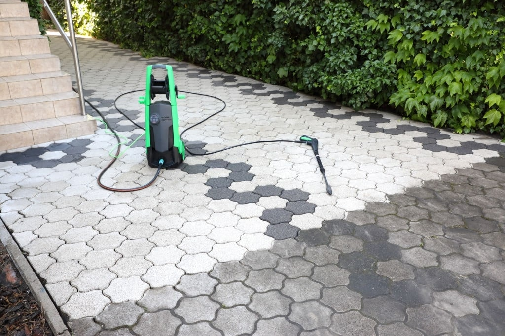 3200-PSI-Pressure-Washer